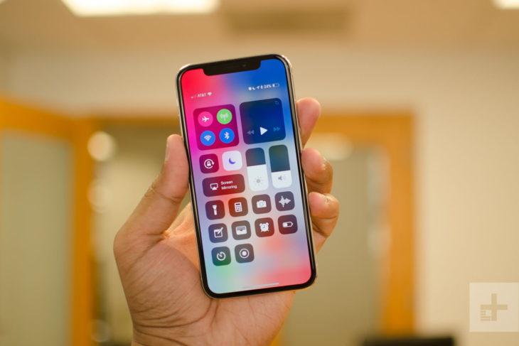 Akıllı Telefonlarda Sık Karşılaşılan Sorunlar ve Çözümleri 2