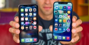 iPhone 12 ve iPhone 12 Pro hangisini almalıyım?