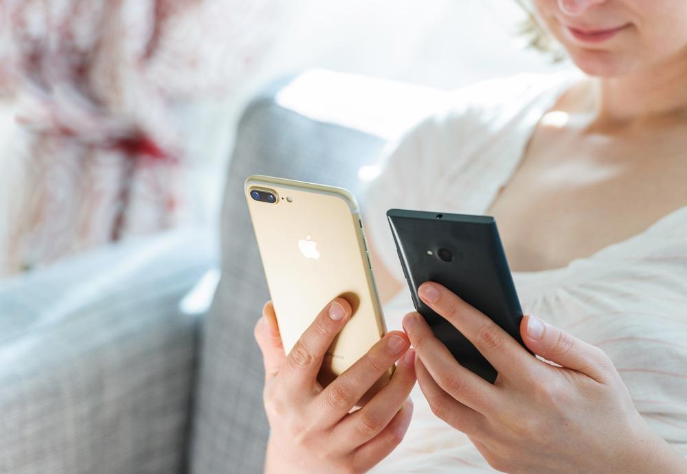 Telefon Alırken Nelere Dikkat Edilmelidir? 1