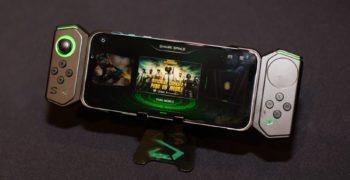 Oyun Telefonları ile iPhone'ların Karşılaştırılması