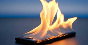 Telefon Pilinin Isınma Nedenleri ve Çözümü