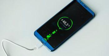 Telefon Şarjının Gün İçinde Yetmemesi ve Şarj Ömrünü Uzatma